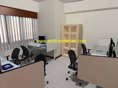SM Biro Bangunan Desain Bangun Renovasi Rumah