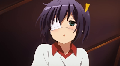 Chuunibyou demo Koi ga Shitai! Episode 13 OVA Subtitle Indonesia