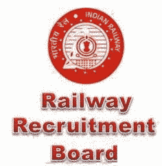 rrb result railway recruitment board