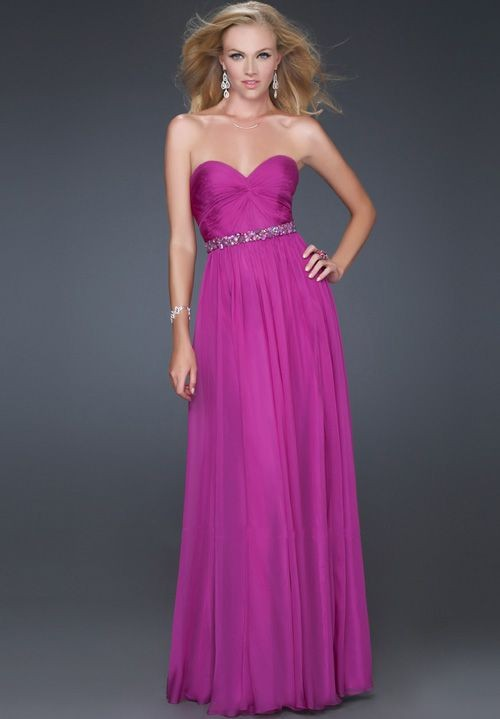 WhiteAzalea Prom Dresses: How to Find Your Prom Dress?