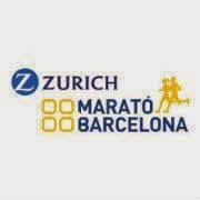 GRAN RETO 2016 - ZURICH MARATÓ BARCELONA 13/03/16