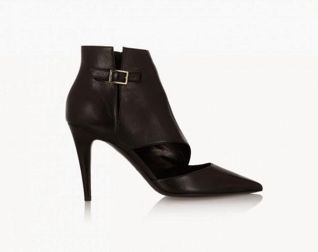 tamaramellon-hebilla-buckle-elblogdepatricia-shoes-calzado-zapatos-scarpe-calzature-trendalert