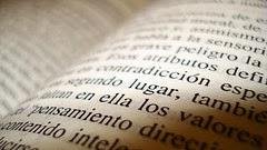 Leer, conversar y producir contenidos