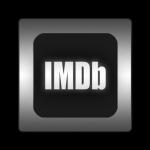João Paulo Simões on IMDb:
