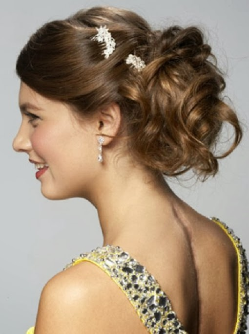 Astounding New Hair Ideas
