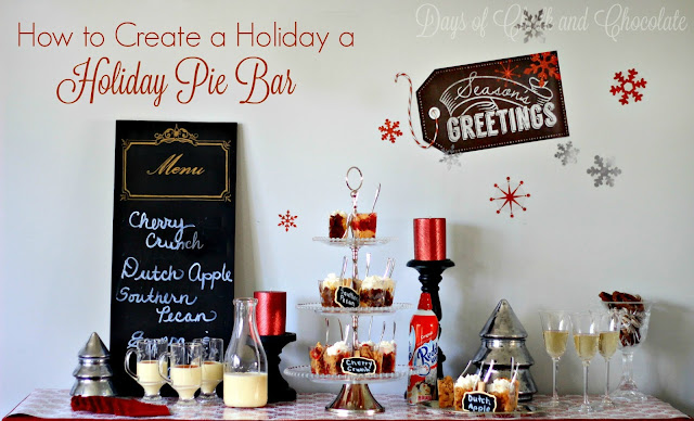 pie-whipped cream-christmas-entertaining