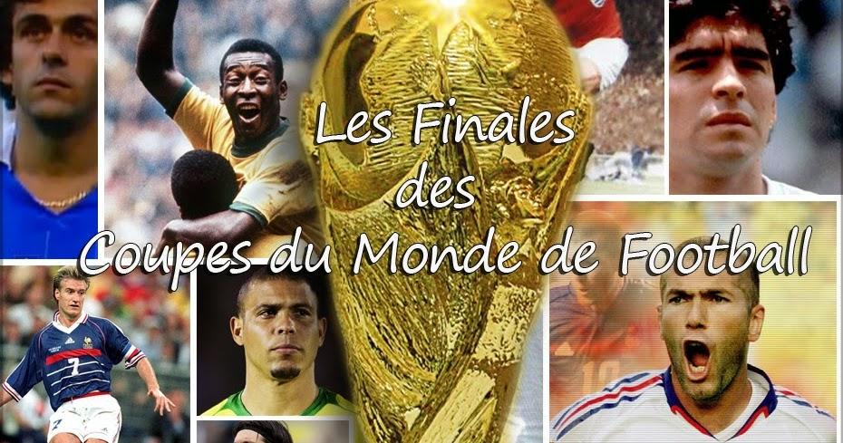 Bloggez tous ensemble toutes les finales de coupes du - Toute les coupe du monde de football ...