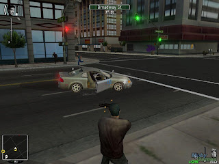 True+Crime+Streets+of+LA 01 Free Download True Crime Streets of LA PC Full