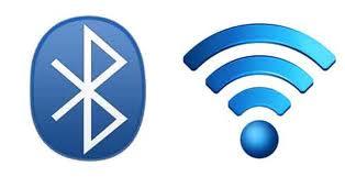 Cara Menyambungkan Bluetooth Laptop ke HP