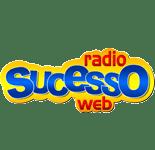 Rádio Sucesso Web São Lourenço MG