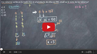 http://video-educativo.blogspot.com/2013/09/problema-de-razones-numericas.html