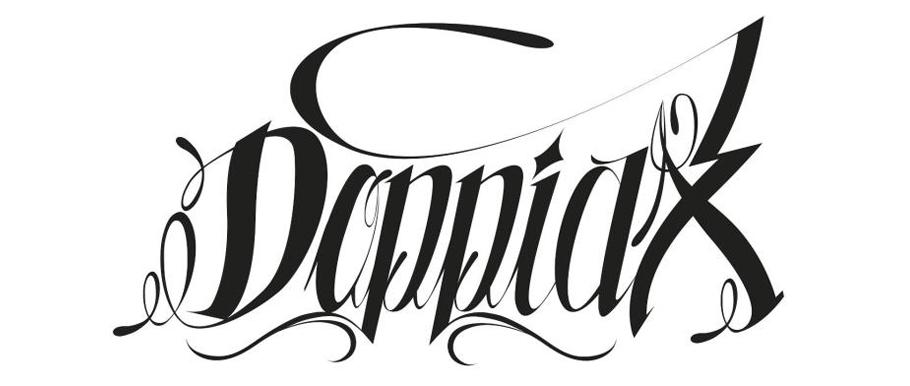Doppia X