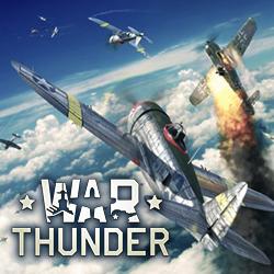 игры онлайн 3d самолеты