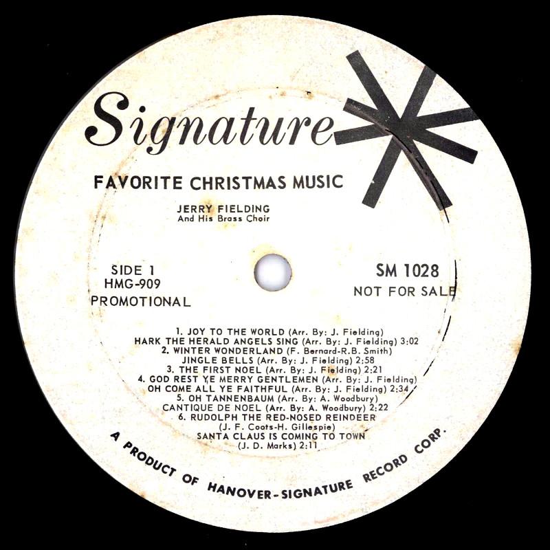 torrent - Christmas Music Torrent