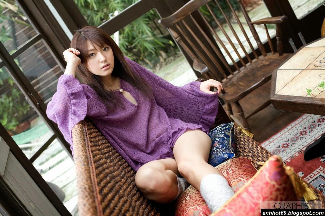 misa-shinozaki-00593606