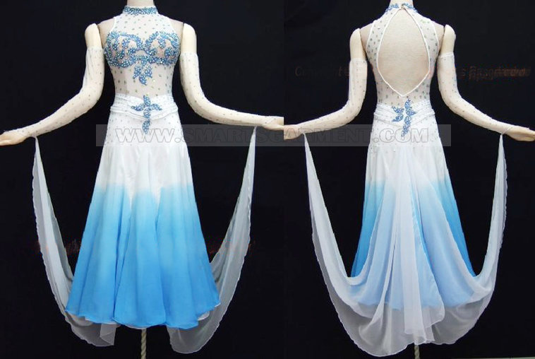In modern dress photos image search results