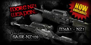 V.I.P Guns