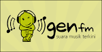 GEN FM 98,7