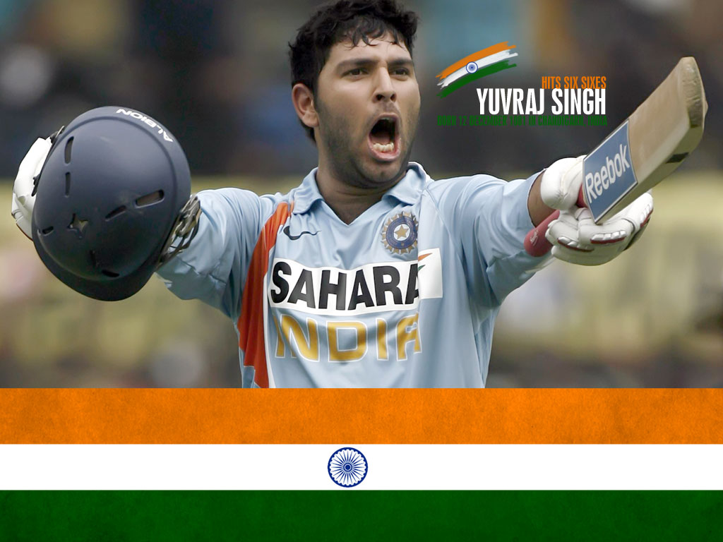 http://2.bp.blogspot.com/-_dHRuRaIkAo/UPp8kVQiUbI/AAAAAAAAHVY/n6kkZq7aPbg/s1600/yuvraj-singh+after+100+run+hd+wallpaper.jpg