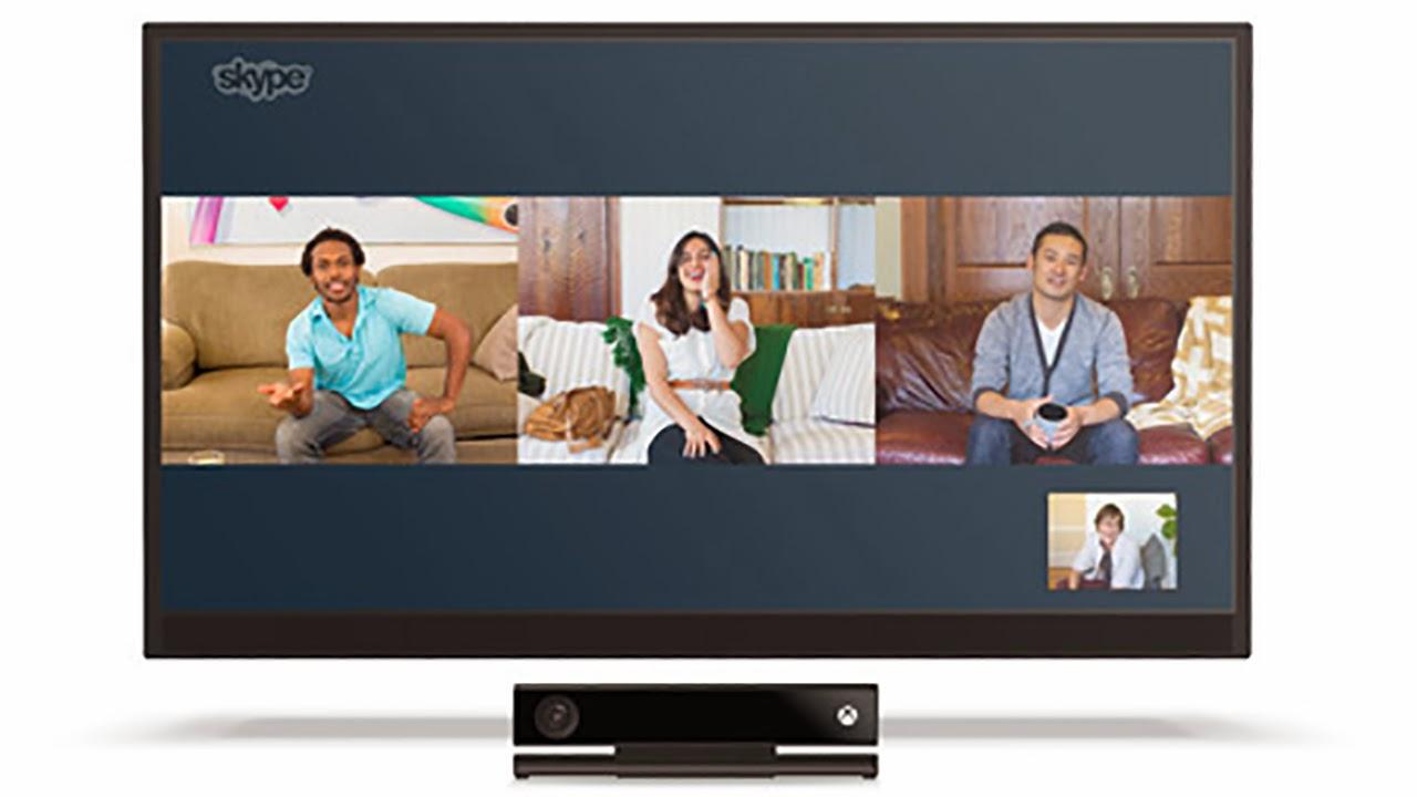 Сайты для разговора с девушками по скайпу 9 фотография