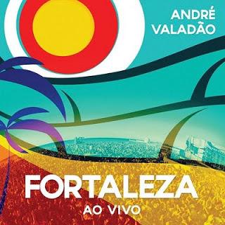 André Valadão - em Fortaleza Ao Vivo