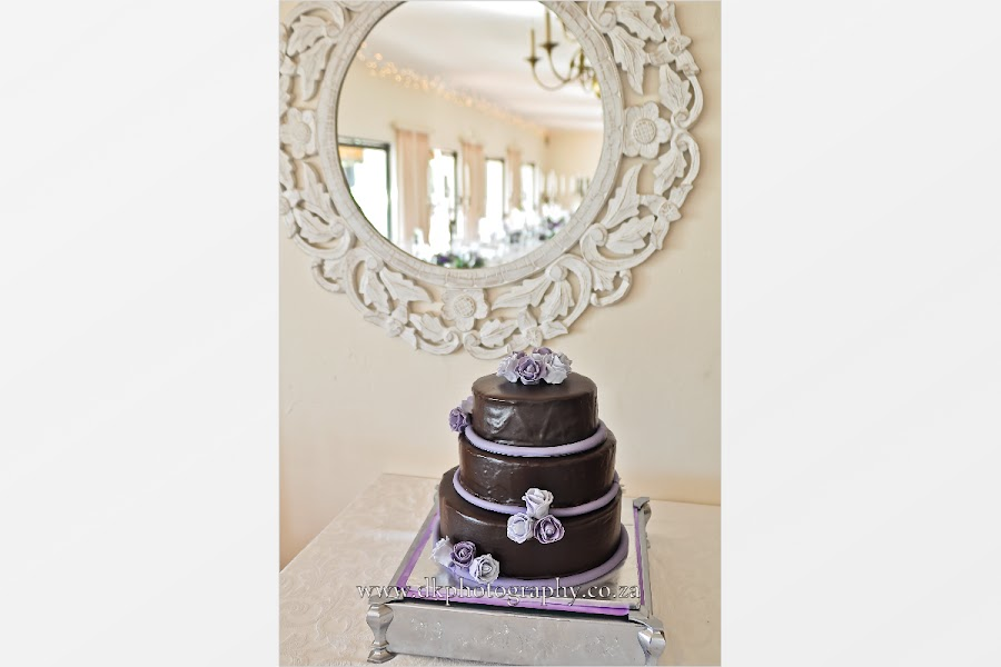 DK Photography Slideshow-372 Maralda & Andre's Wedding in  The Guinea Fowl Restaurant  Cape Town Wedding photographer