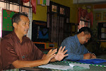 Pemantauan PSS SK Haji Omar Tahir 14.022012