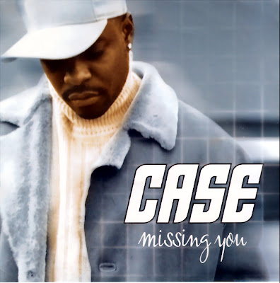 Case - Missing You-(CDS)-2001-hlm