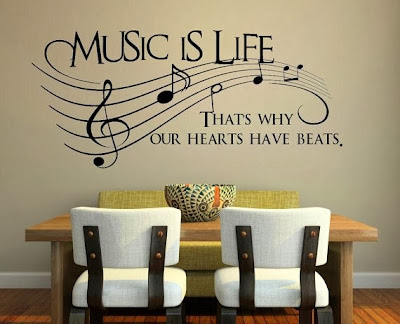 https://www.etsy.com/listing/126032789/music-is-life-thats-why-our-hearts-have?ref=favs_view_2