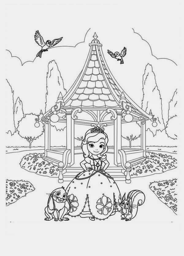 dkt printable coloring pages - photo#24