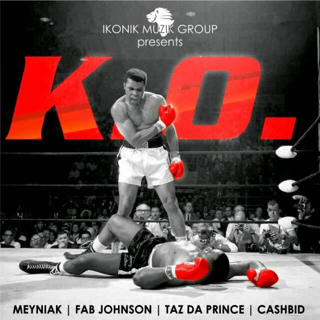 https://soundcloud.com/ikonikghenga/dj-krimz-beatz-ko-feat-meyniak-fab-johnson-taz-da-prince-cashbid/download/