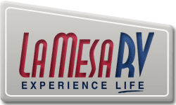 Experience Life with La Mesa RV
