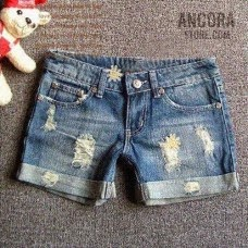 http://www.ancorastore.com/short-denim?tracking=53e049cf1c126