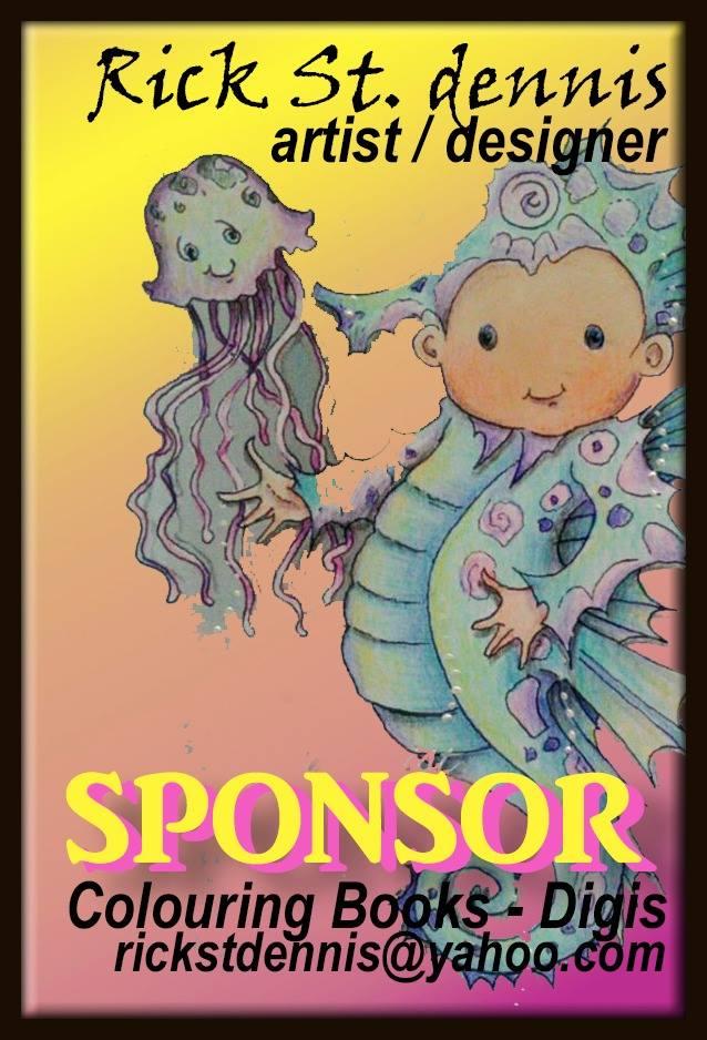 Sponsor for January 2017