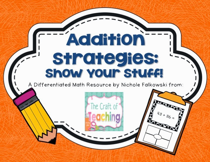 https://www.teacherspayteachers.com/Store/The-Craft-Of-Teaching