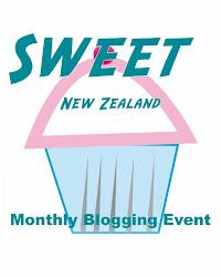 Sweet New Zealand