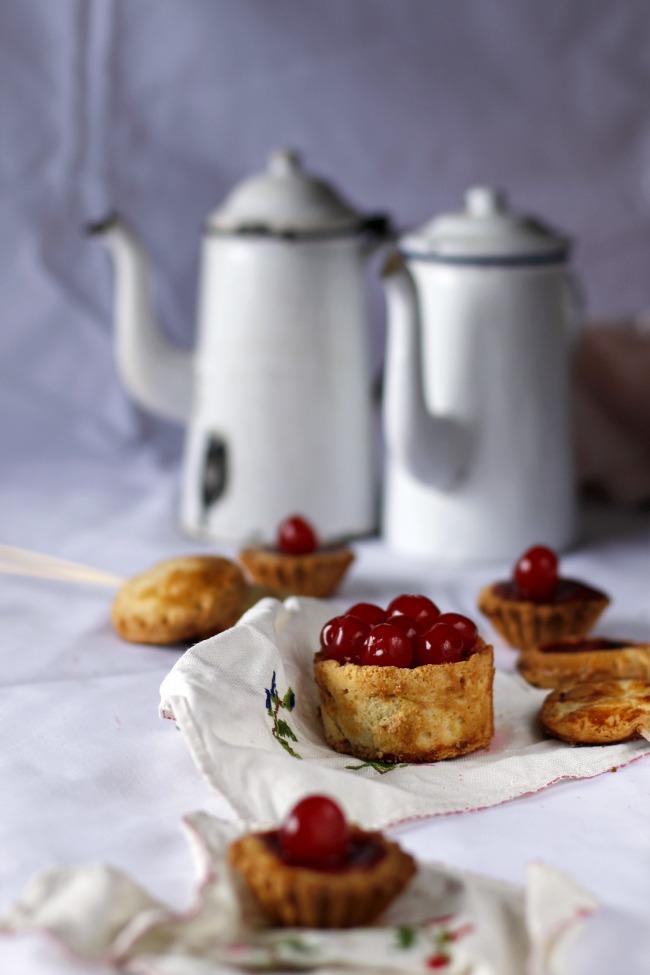 Cherry Pie . http://www.maraengredos.com/