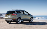 2013-Ford-Escape-wallpaper-7