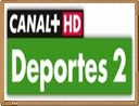 canal plus deportes 2 en directo gratis por internet