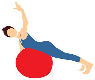 5 motivos para acreditar no Pilates na Escola