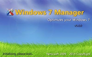 W7Manager