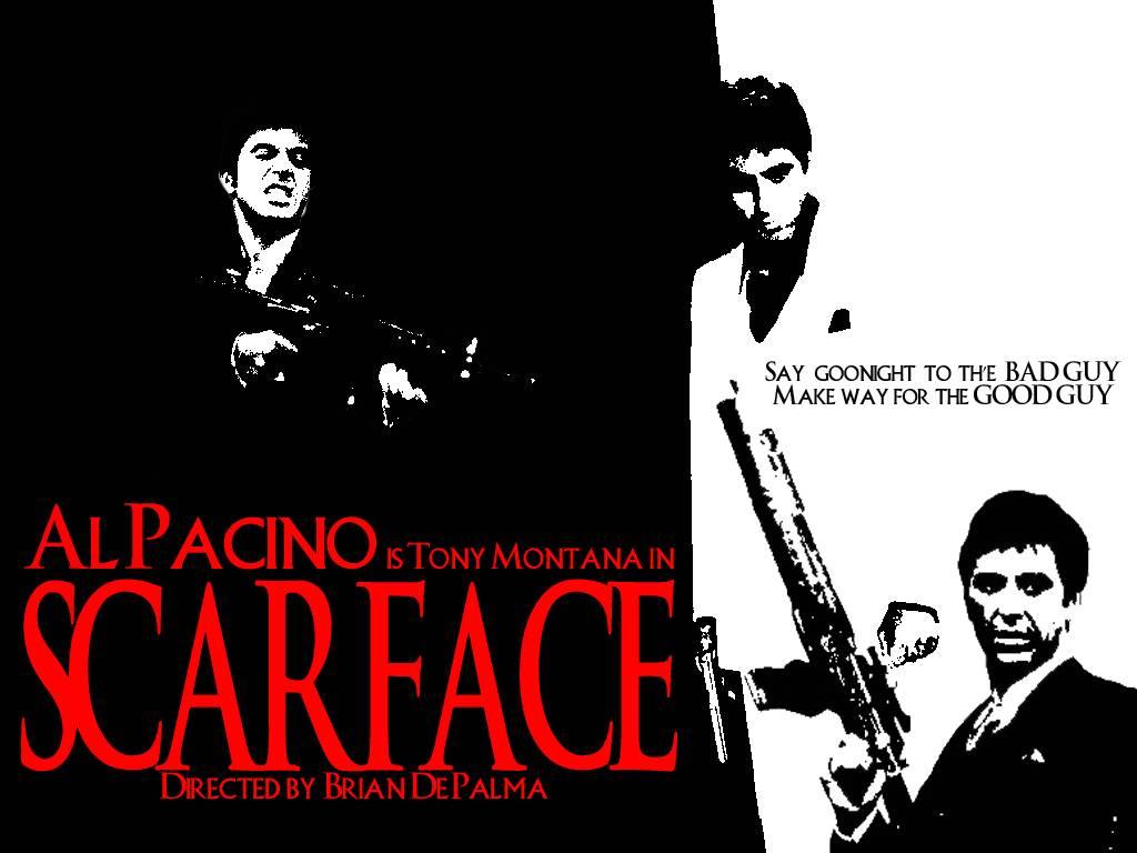 http://2.bp.blogspot.com/-_dT_Nrt6Fg8/T6IoTgjDyAI/AAAAAAAAAu0/Shg0YwNZoGw/s1600/scarface.jpg