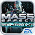 Mass Effect™ Infiltrator Apk V1.0.39 + Data Full [All Devices]