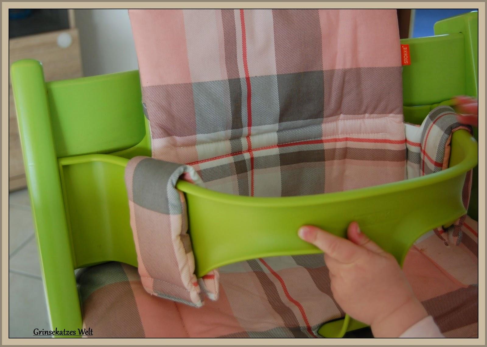 grinsekatzes welt wir lieben unseren stokke tripp trapp. Black Bedroom Furniture Sets. Home Design Ideas