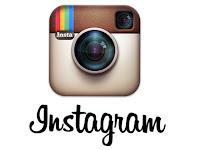 Följ mig på Instagram @jojjop