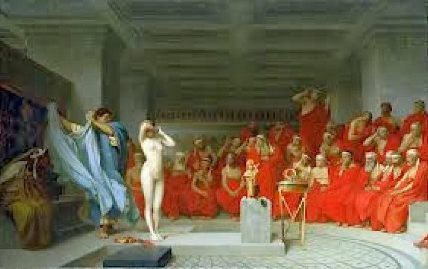 prostitutas famosas de la historia pagina de prostitutas