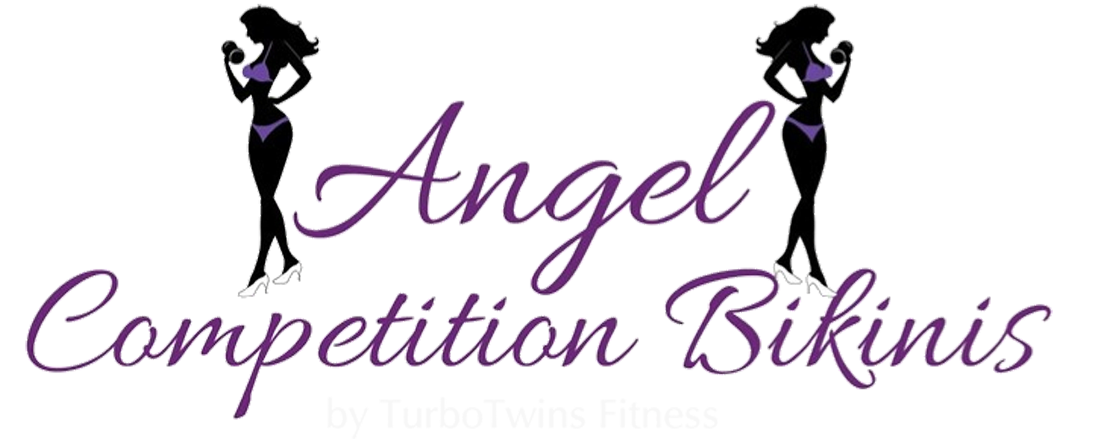 code ANGELMAMA gets you a competition jewelry set with your bikini purchase