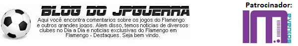 Blog do JPGuerra