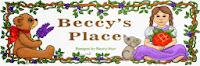 http://beccysplace.blogspot.fr/