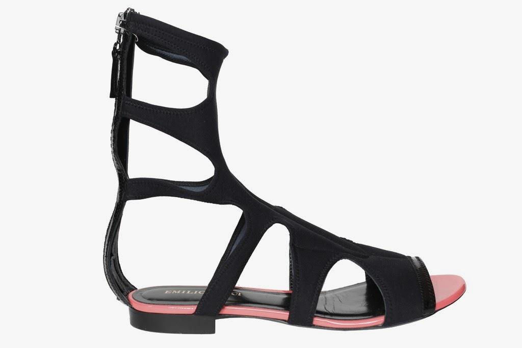 Pucci-elblogdepatricia-gladiator-shoes-zapatos-scarpe-calzature